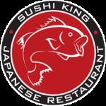 Sushi King Warszawa